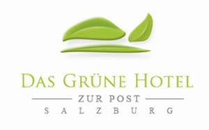 logo_hzp
