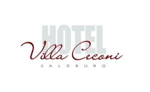 logo_villaceconi