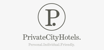 private-city-hotels-logo