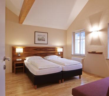 411-schlafzimmer