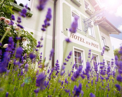 2015_06_08_Hotel_Zur_Post_Salzburg70631-Kopie-1024x768